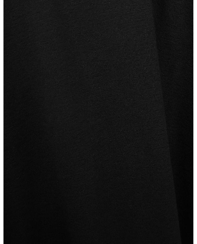 T-shirt en maille à manches longues The Knit Vee RAG&BONE JEANS