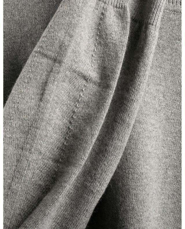 Pull en coton et laine Chiara ISABEL MARANT ETOILE