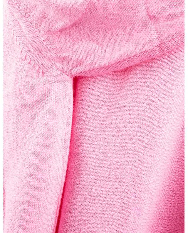 Pull en coton et laine Chiara ISABEL MARANT