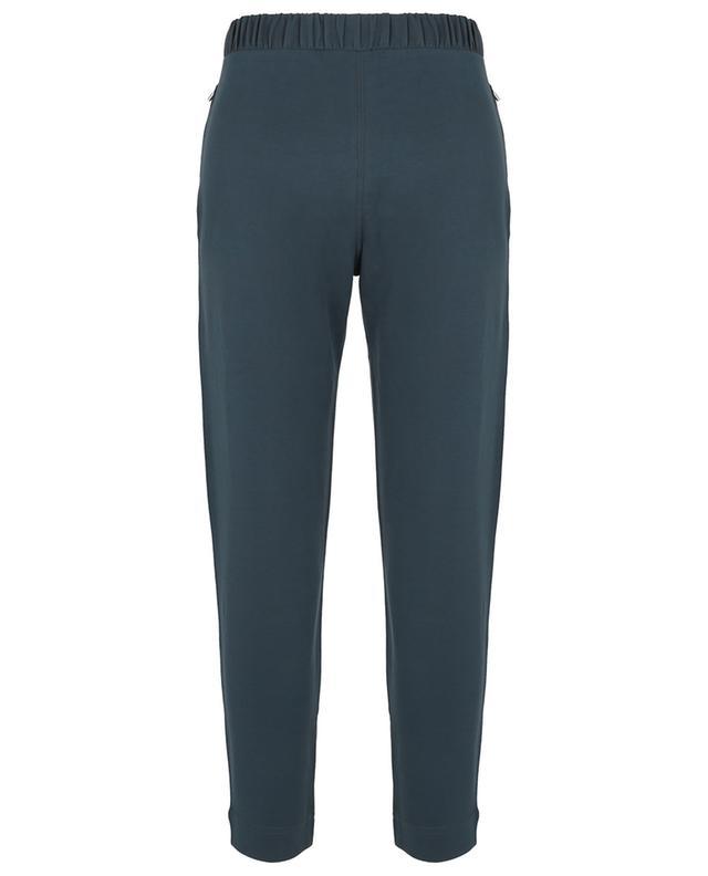 Pantalon de jogging en jersey doux Tamigi MAX MARA LEISURE