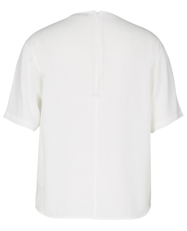 T-shirt boxy WINDSOR