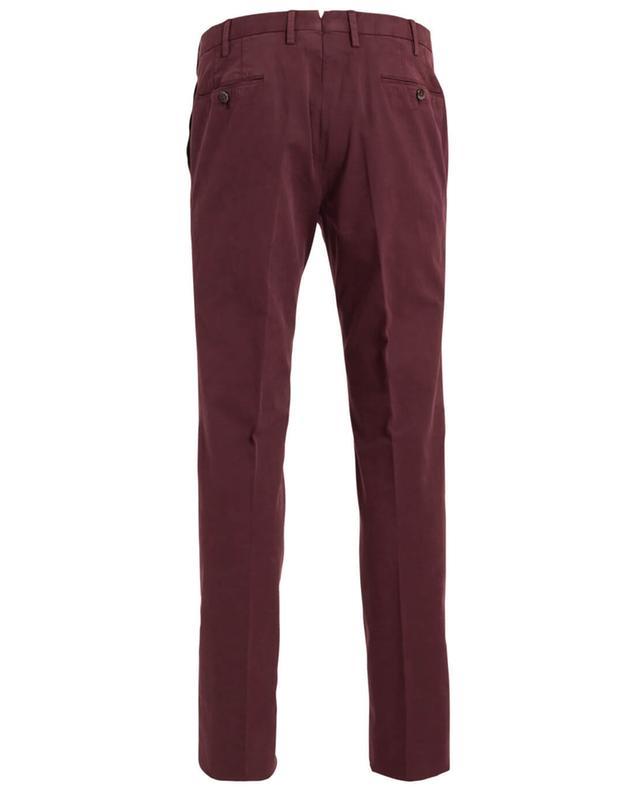 Hose aus Baumwolle PT01
