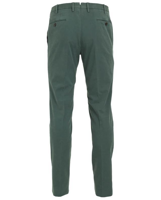 Pantalon en coton PT01