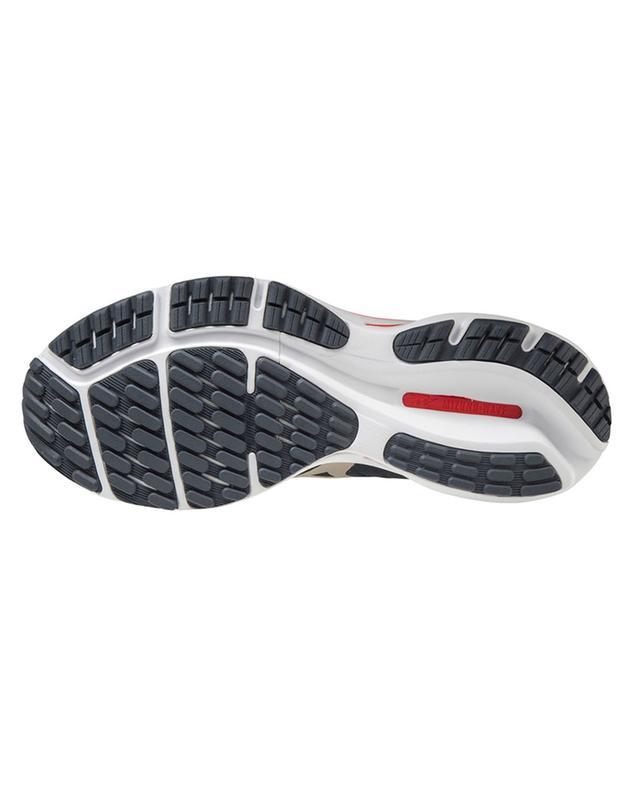 Chaussures de running pour homme Wave Rider 24 MIZUNO