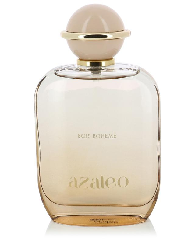 Bois Bohpme eau de parfum - 100 ml AZALEO