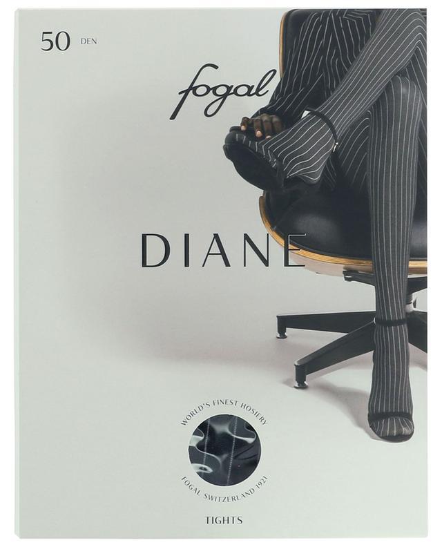 Collants opaques Diane FOGAL