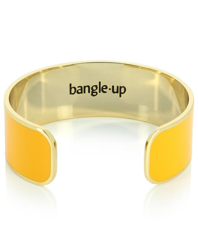 Jonc émaillé BANGLE UP