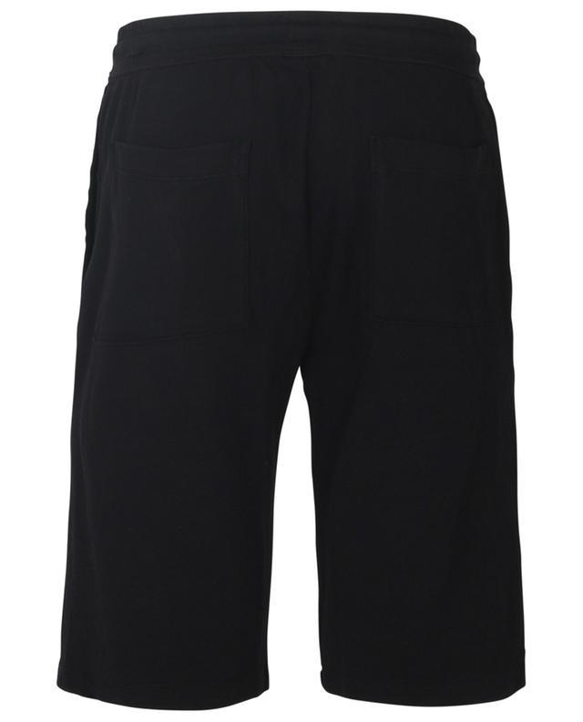 Pantalon de jogging court en coton supima JAMES PERSE