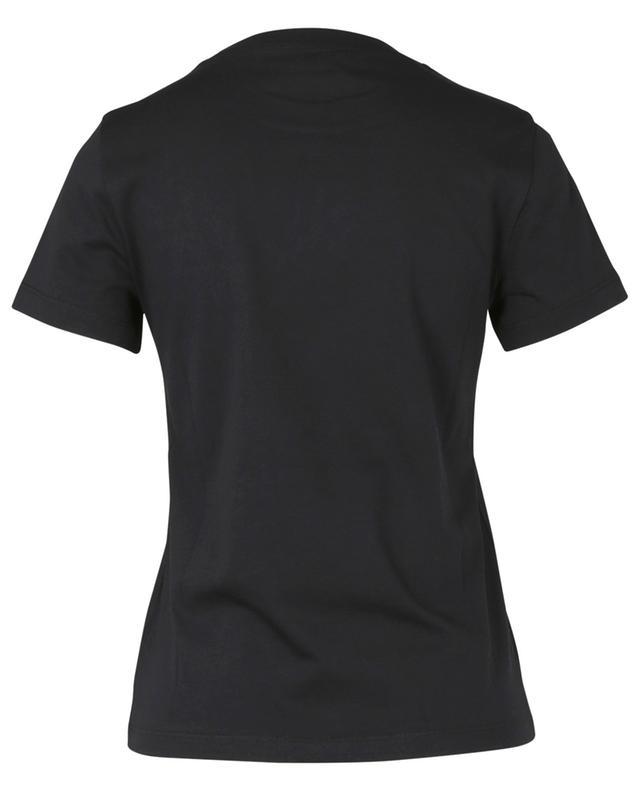 T-shirt à manches courtes imprimé KENZO logo KENZO