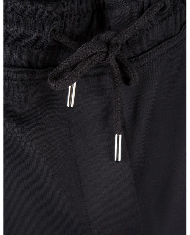 Pantalon de jogging en jersey et mesh Kenzo X KENZO