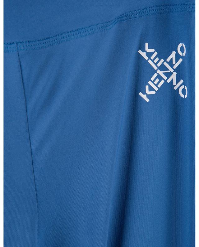Legging en jersey imprimé Kenzo X KENZO
