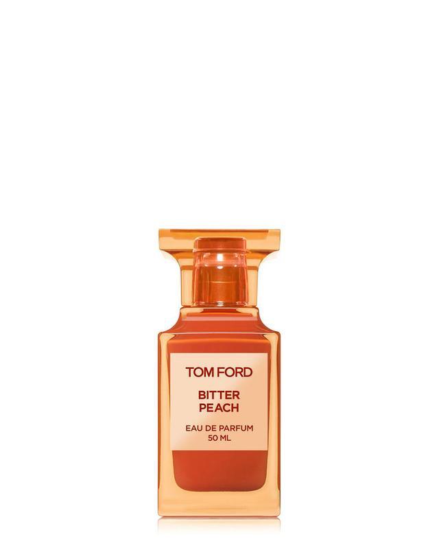 Eau de parfum Bitter Peach - 50 ml TOM FORD