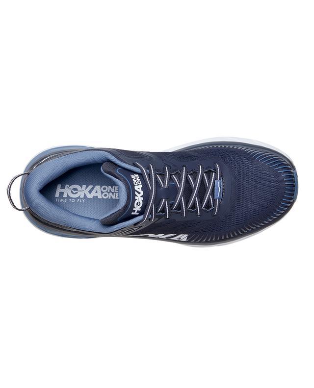 Bondi 7 men's running shoes HOKA ONE