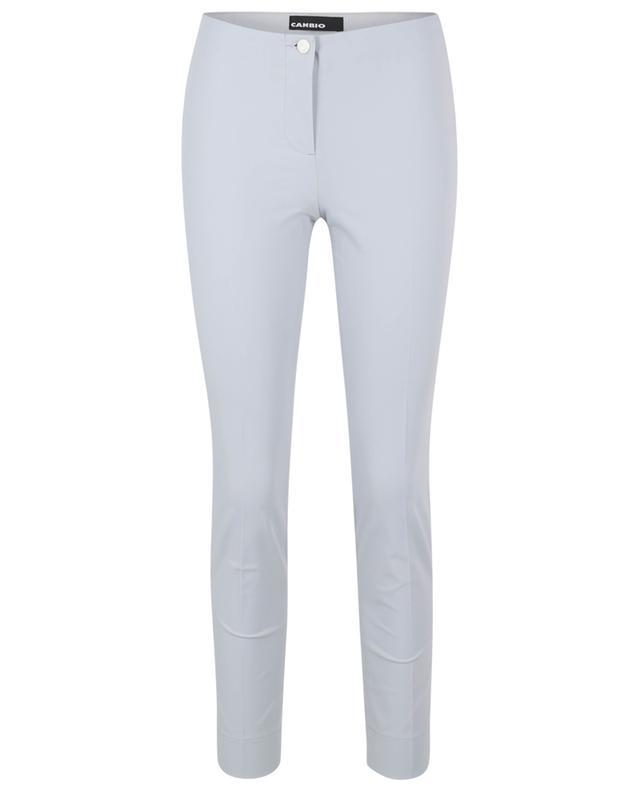 Pantalon stretch Ros Summer CAMBIO