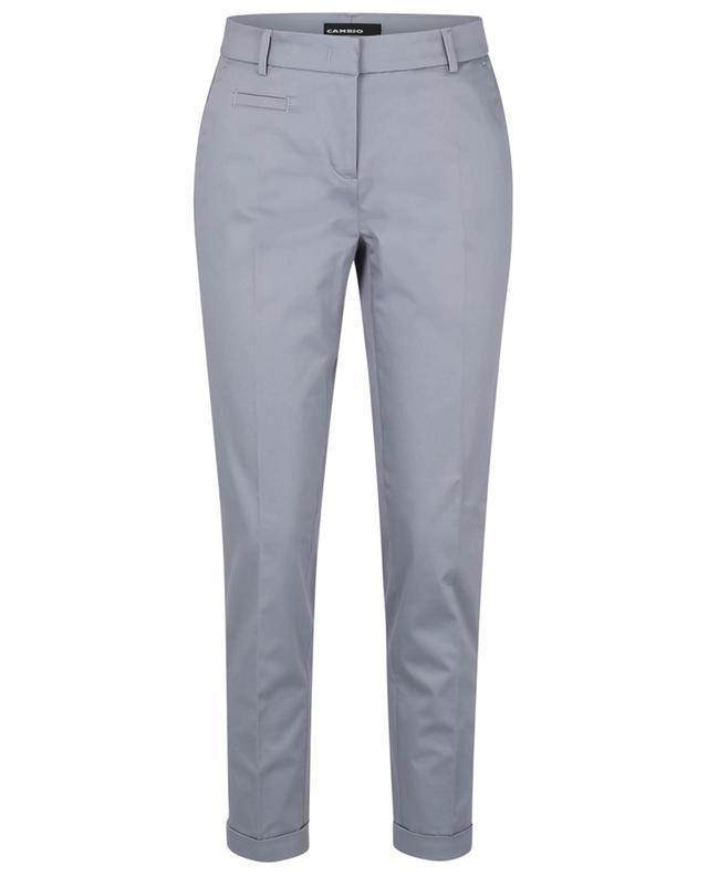 Pantalon chino Stella CAMBIO
