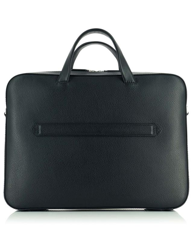 Porte-documents en cuir grainé Meisterstück Soft Grain Medium MONTBLANC