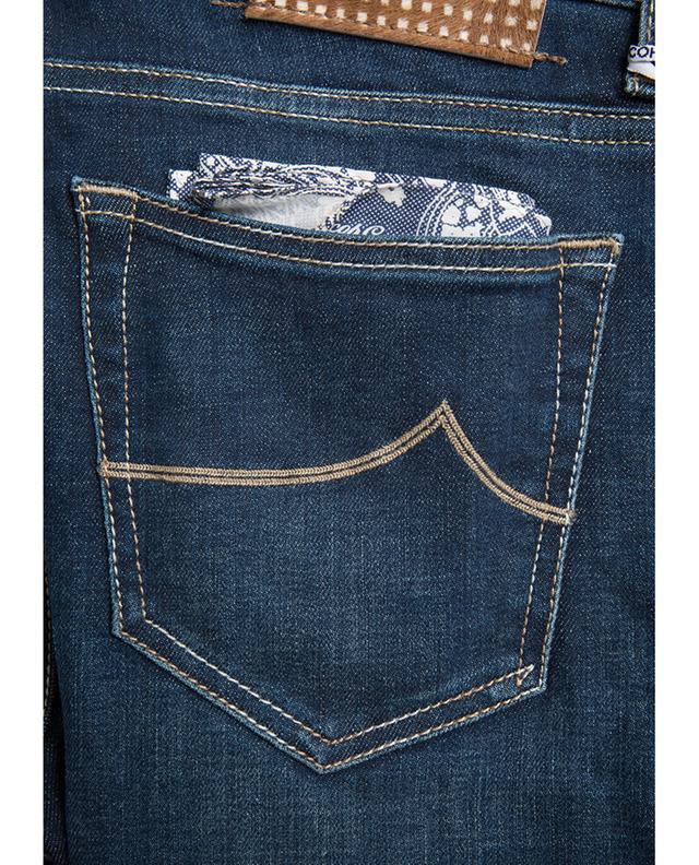 Slim fit jeans JACOB COHEN