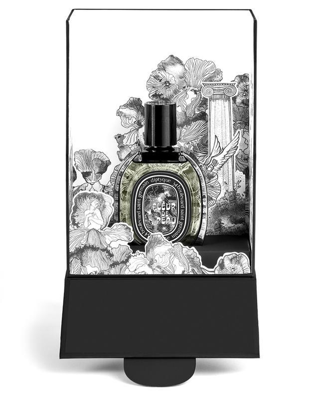 Eau de parfum Fleur de Peau - 75 ml DIPTYQUE