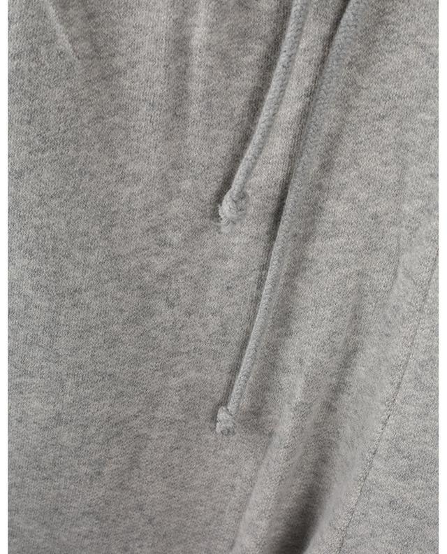 Pantalon de jogging en coton stretch Neaford AMERICAN VINTAGE