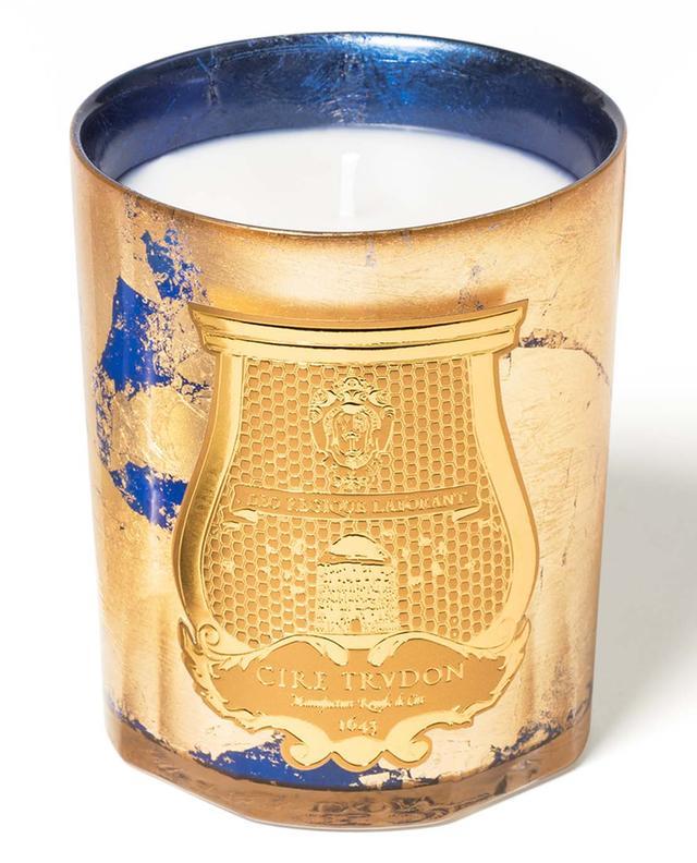 Bougie parfumée Sapin - Édition de Noël - 270 g CIRE TRUDON