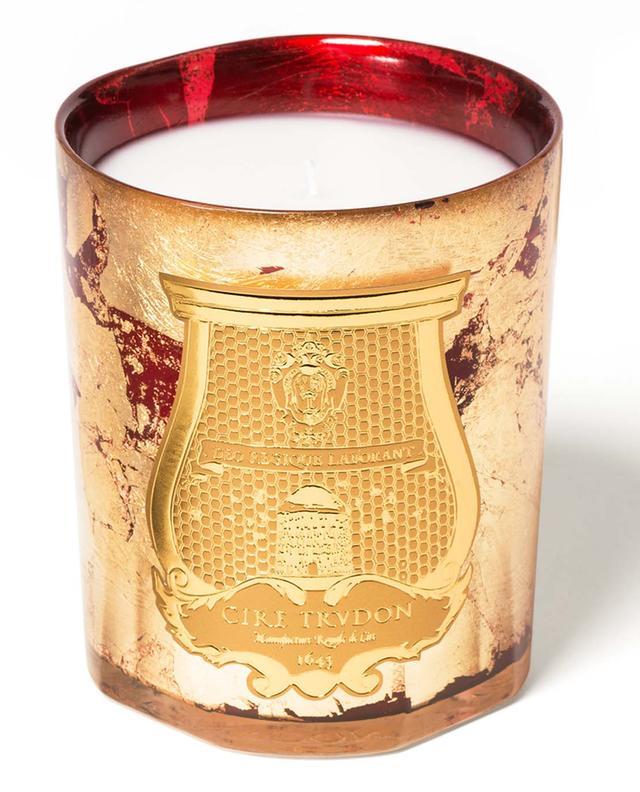 Bougie parfumée Gloria - Édition de Noël - 270 g CIRE TRUDON