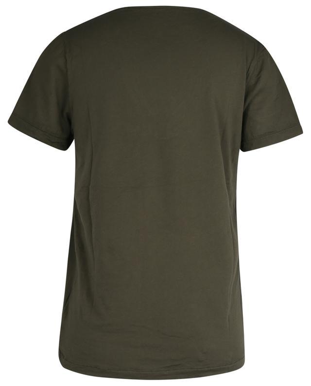 T-shirt à col V Thong HARTFORD