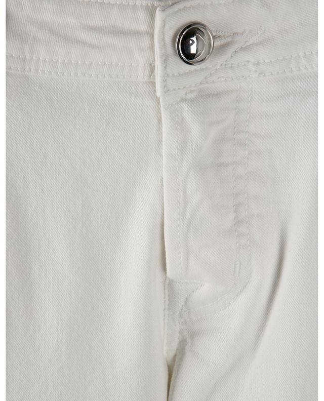 Jean slim en coton stretch J622 Comf JACOB COHEN