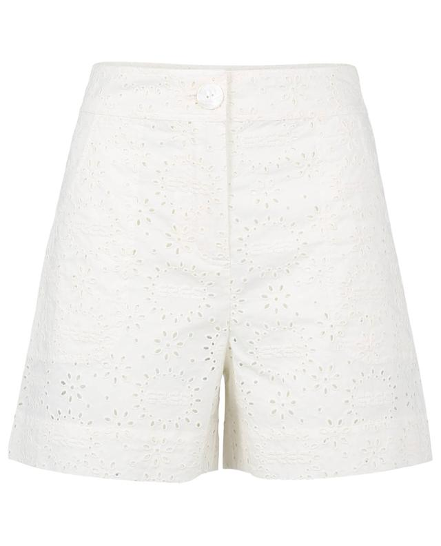 Short à broderies anglaies Collector ERES