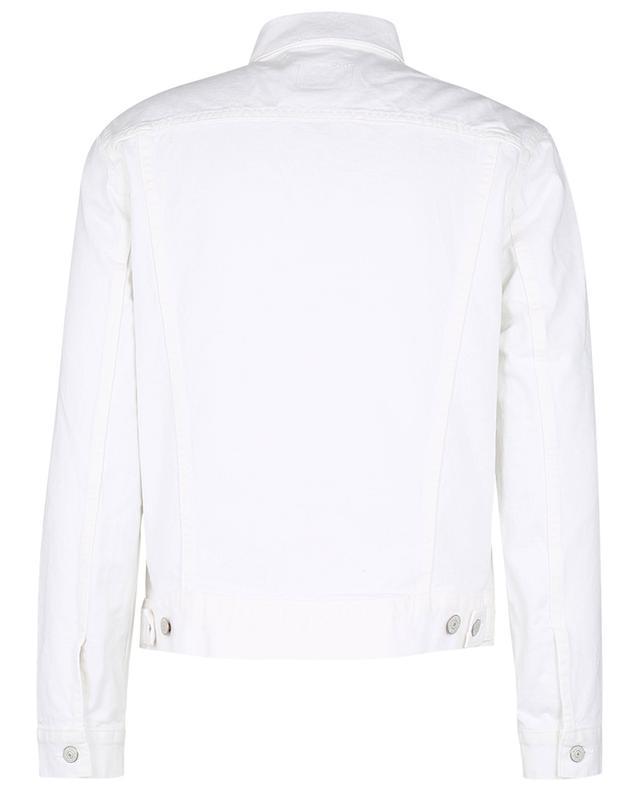 Logo denim jacket POLO RALPH LAUREN