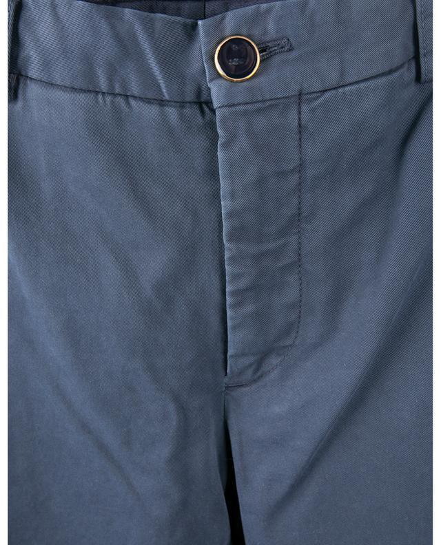 Pantalon chino slim House PT DENIM