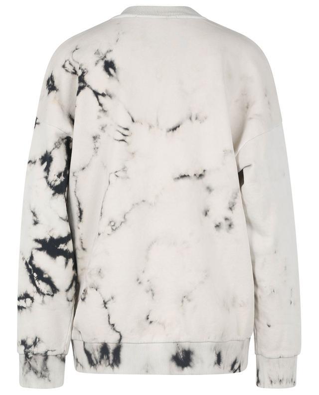 Sweat-shirt ample imprimé Rainforest STELLA MCCARTNEY