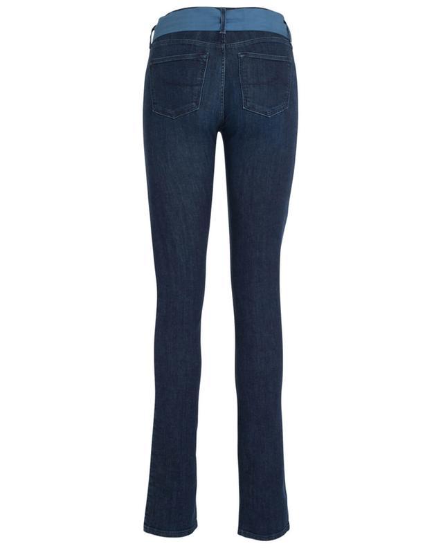 Jeans im geraden Schnitt JACOB COHEN