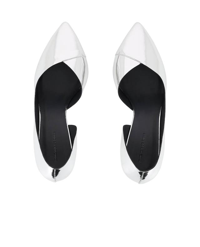 Palma patent leather pumps ISABEL MARANT