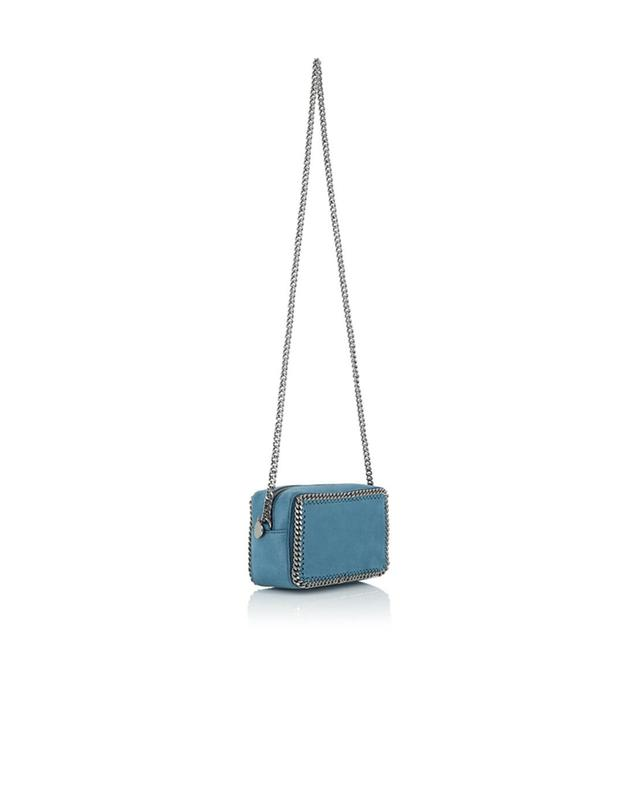 Falabella mini crossbody bag STELLA MCCARTNEY