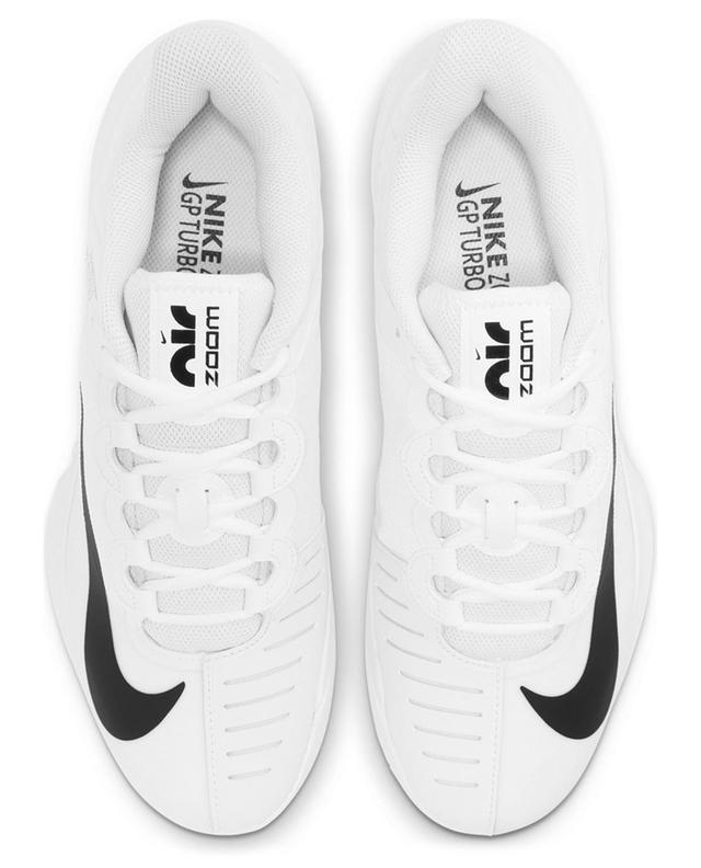 NikeCourt Air Zoom GP Turbo Hard Court men's tennis shoes NIKE