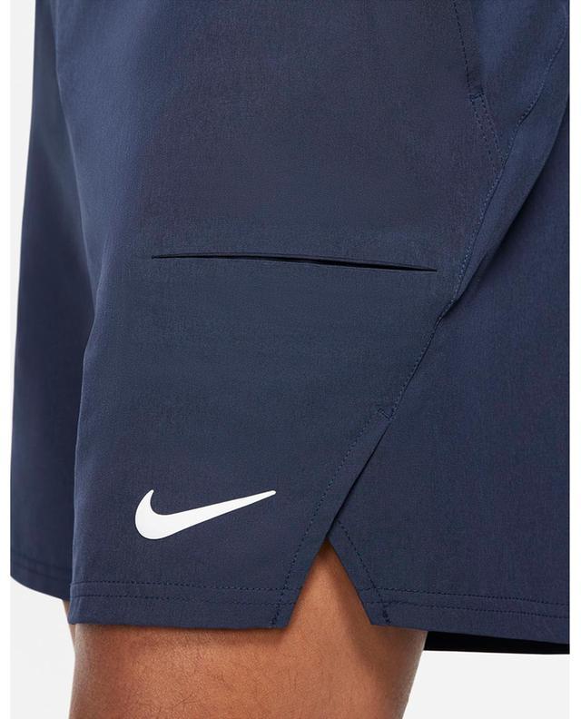 Short de tennis NikeCourt Dri-FIT Advantage NIKE