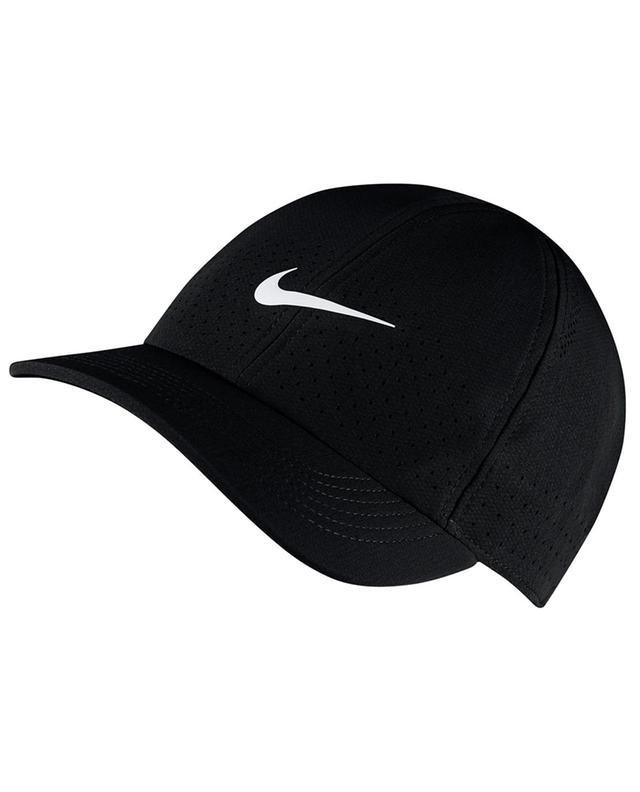 Casquette de Tennis NikeCourt AeroBill Advantage NIKE