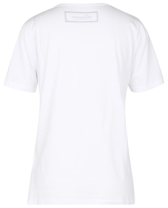 T-shirt imprimé Wanderlast PRINCESS