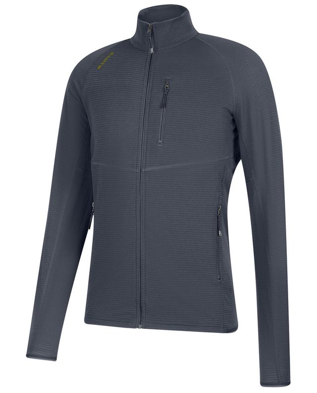 R7 light stretchfleece jacket RADYS