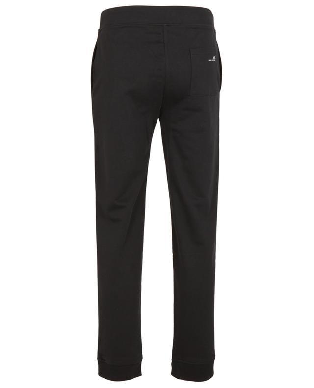 Pantalon de jogging imprimé ITEM 001 A.P.C.