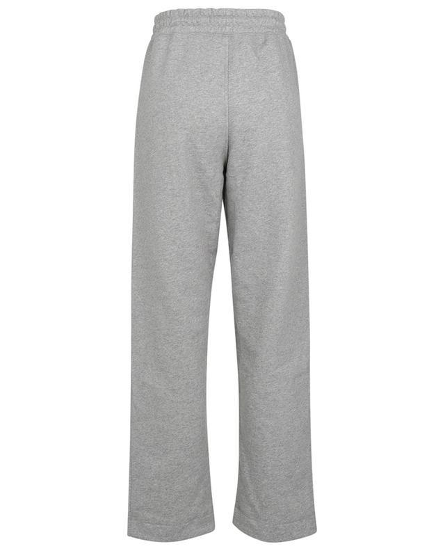 Pantalon de jogging droit SOFTWARE III ISOLI GANNI