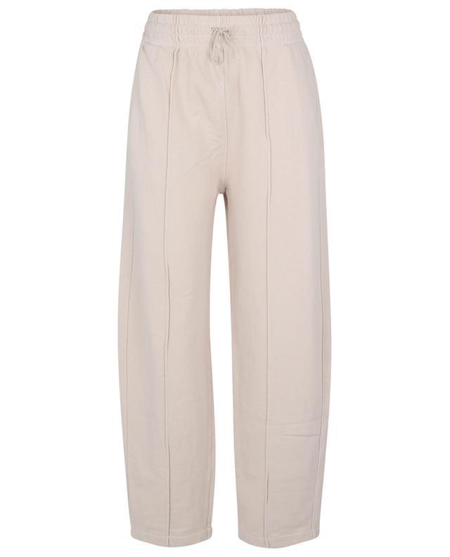 Pantalon de jogging 90's Wide-Leg Bowed AGOLDE