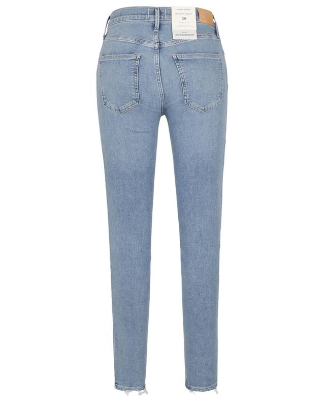 Jean skinny taille mi-haute Rocket Ankle Paradiso CITIZENS OF HUMANITY