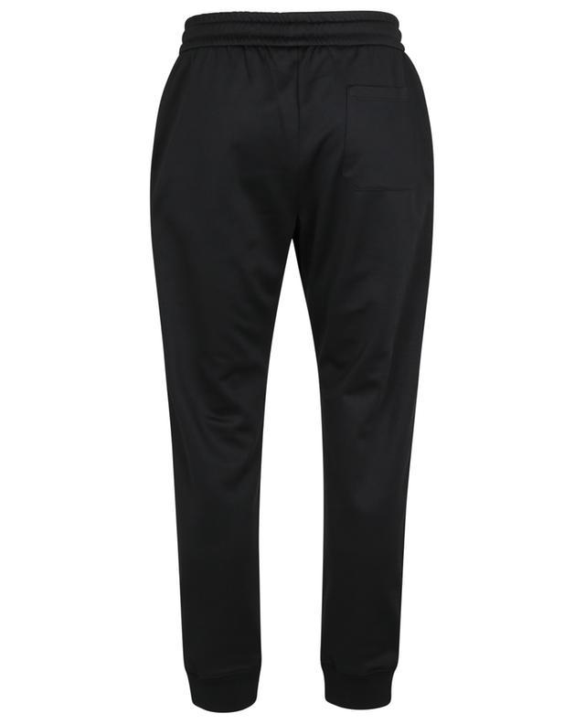 Pantalon de jogging en jersey technique VLTN Tag VALENTINO