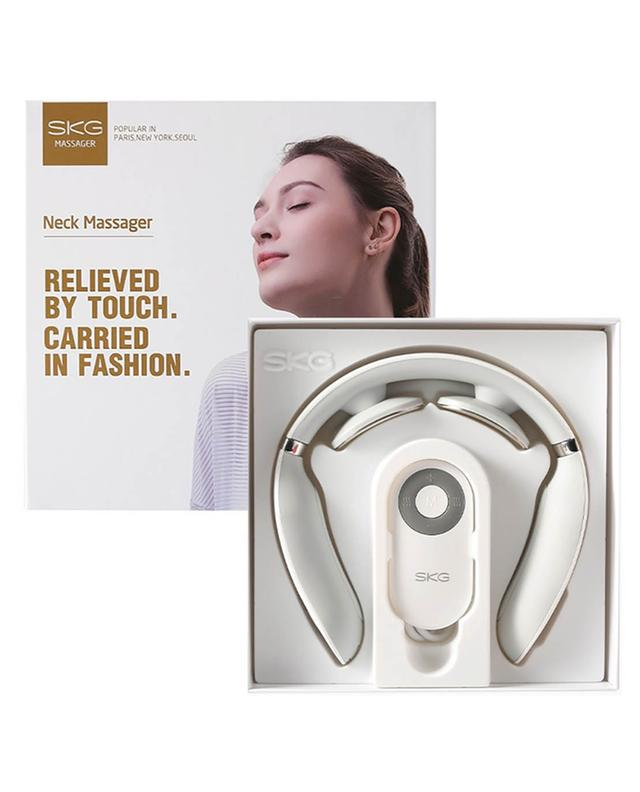 SKG Neck Massager SKG