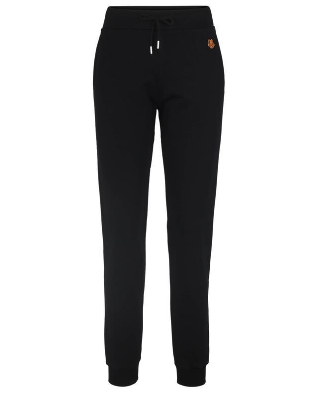 Pantalon de jogging orné d'un patch Tiger Crest KENZO