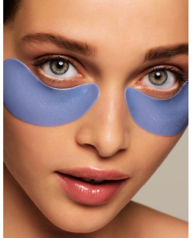 Masque anti-poches Sub Zero SIMPLE 111 SKIN