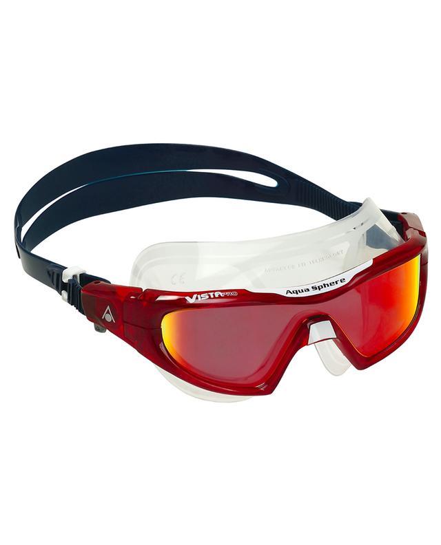 Vista Pro swim mask goggles AQUA SPHERE