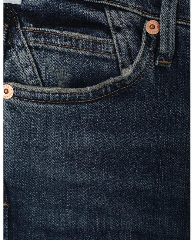 Jean skinny taille mi-haute Rocket Ankle Charisma CITIZENS OF HUMANITY