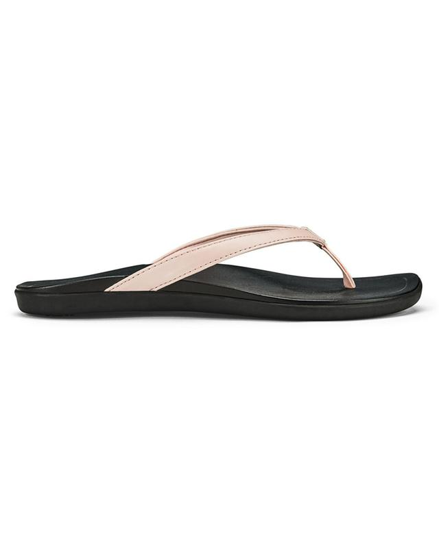 Ho'ōpio flip flops OLUKAI
